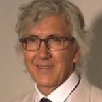 Javier Escaned